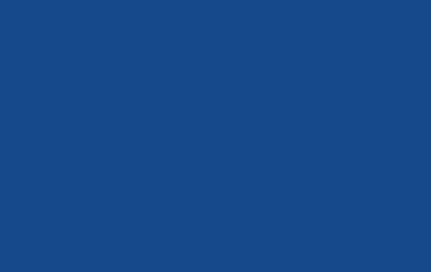 Bexley Mind